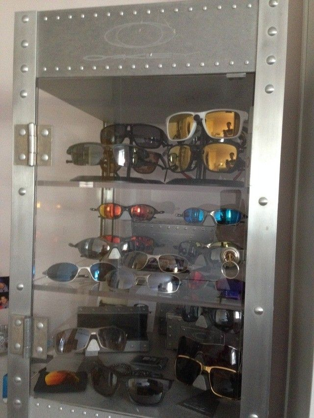My small collection.... - image1.jpg