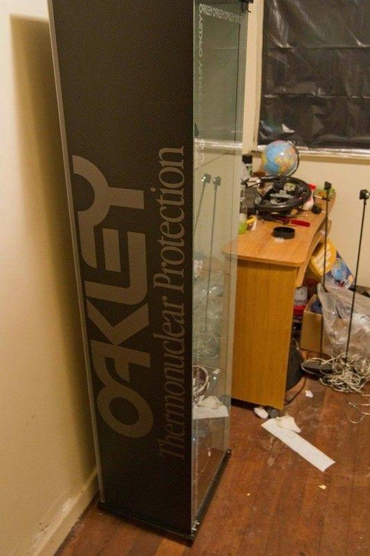 Custom Ikea Cabinet - image1.jpg