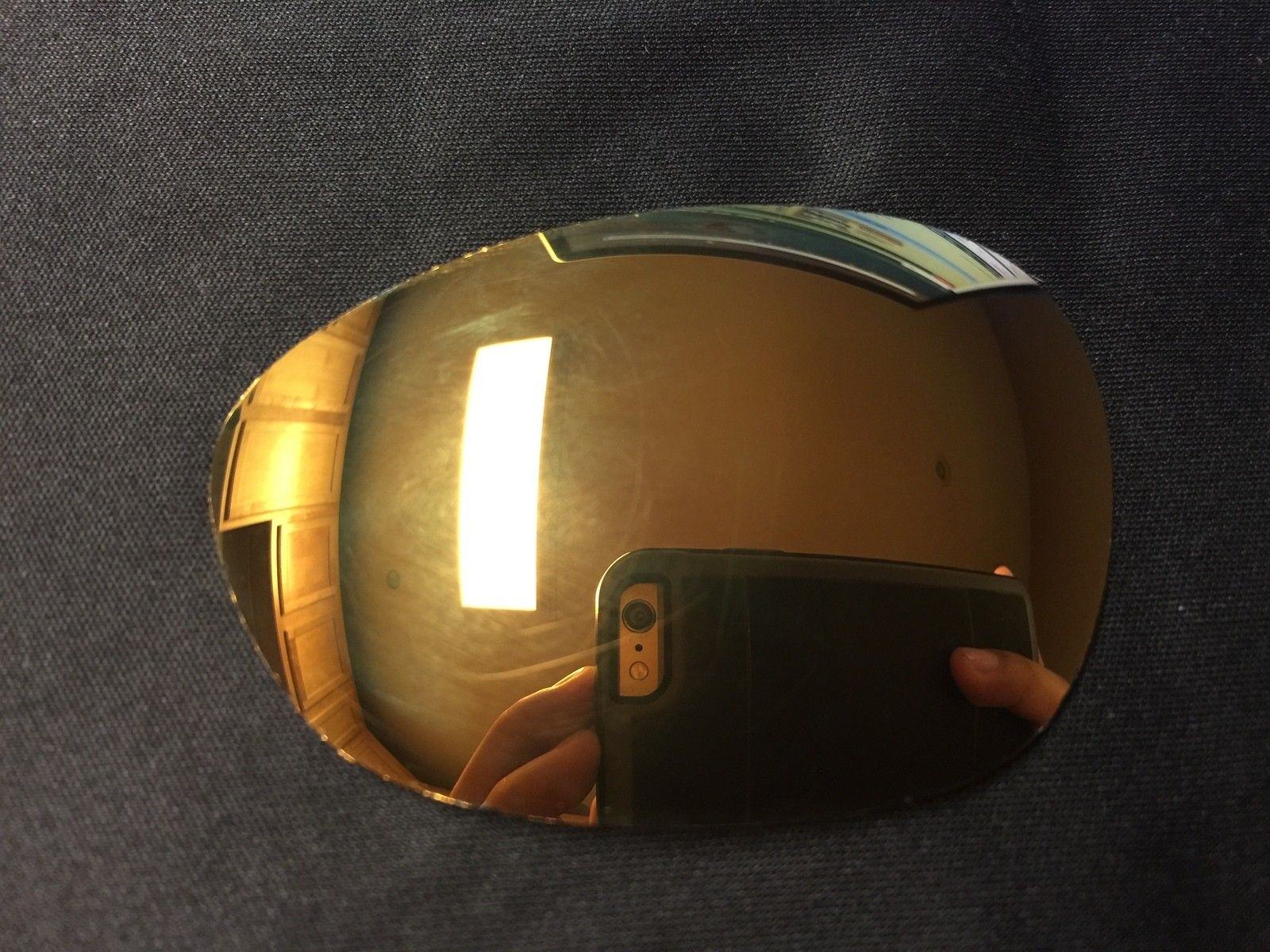 Used XX BI lens ***price dropped*** - image1.JPG