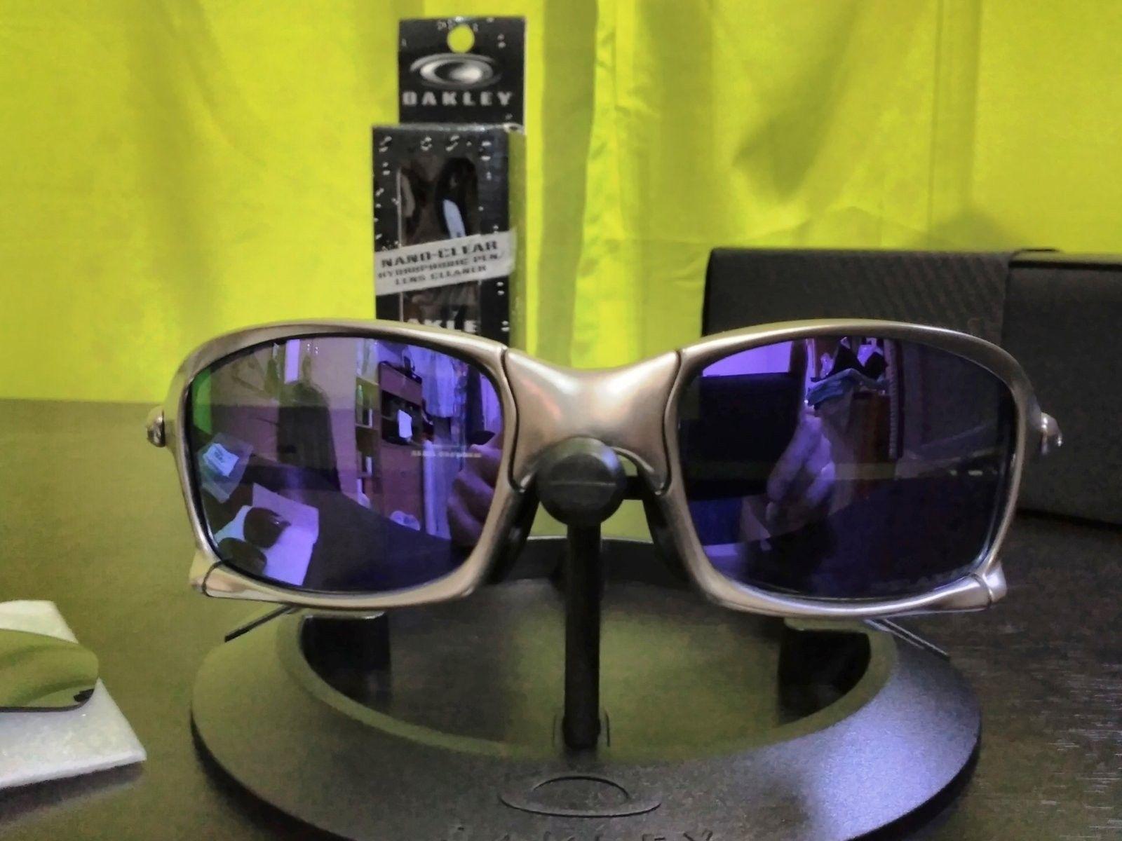 Xsquared Plasma with freebies $500 OBO - image1.jpg