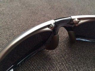 Oakley splice - image11_zpshhkygu3f.jpe