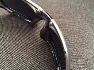 Oakley splice - image12_zpsua9dagol.jpe