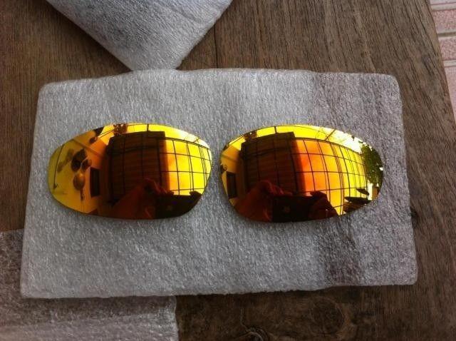 Black Iridium Lens For Penny, Frie Iridium & Positive Red Lens For Juliet - image13_zpsed32e05e.jpeg