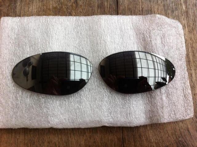 Black Iridium Lens For Penny, Frie Iridium & Positive Red Lens For Juliet - image14_zps5f085431.jpeg