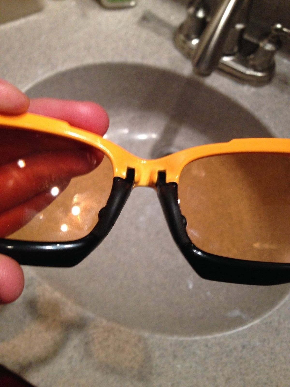 c0435ac485 Oakley Jawbone Fake Or Real « Heritage Malta