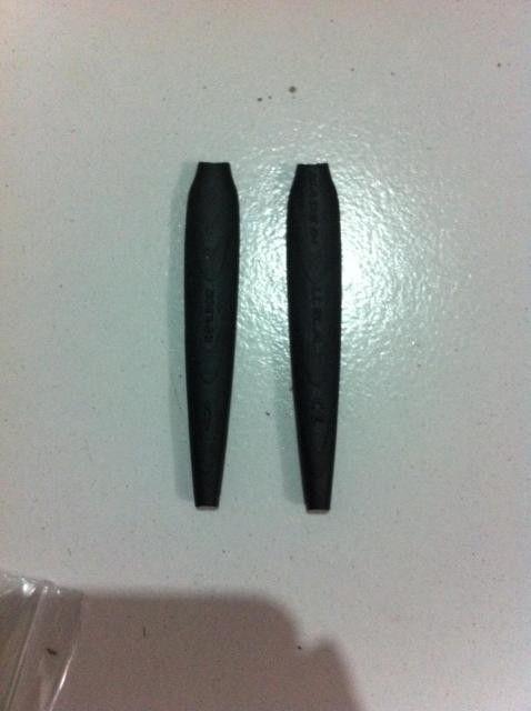 Black Earsock For Splice - image22_zpsdd1bc2b5.jpeg