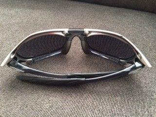 Oakley splice - image3_zps9vrae64s.jpe