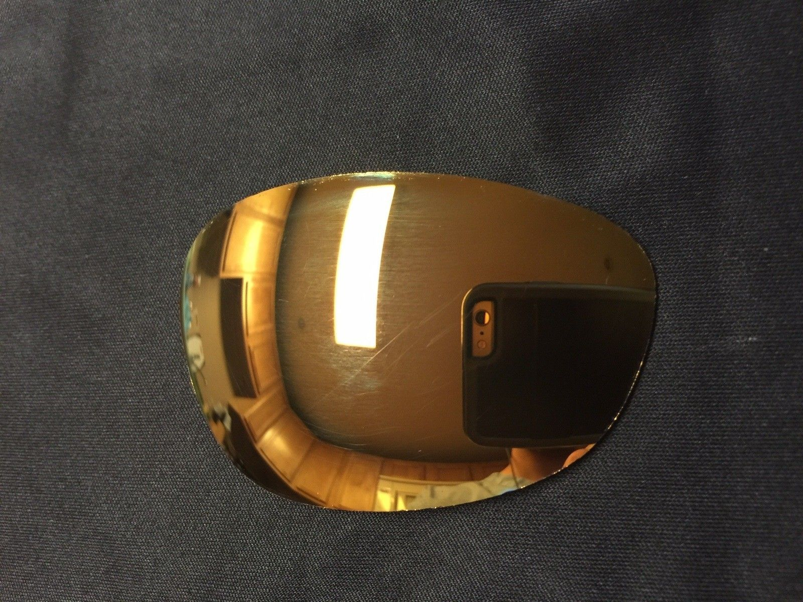 Used XX BI lens ***price dropped*** - image4.JPG