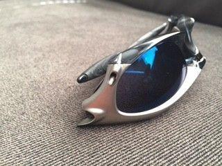 Oakley splice - image4_zpsnnie9sko.jpe