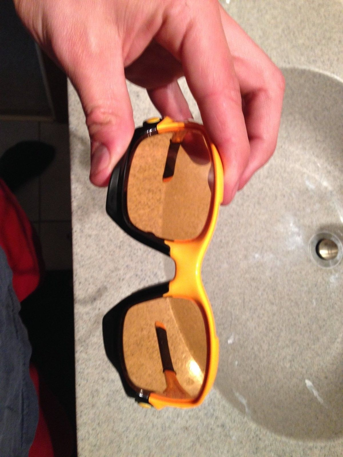 Atomic Orange Jawbone - Real vs. Fake? - image5.JPG