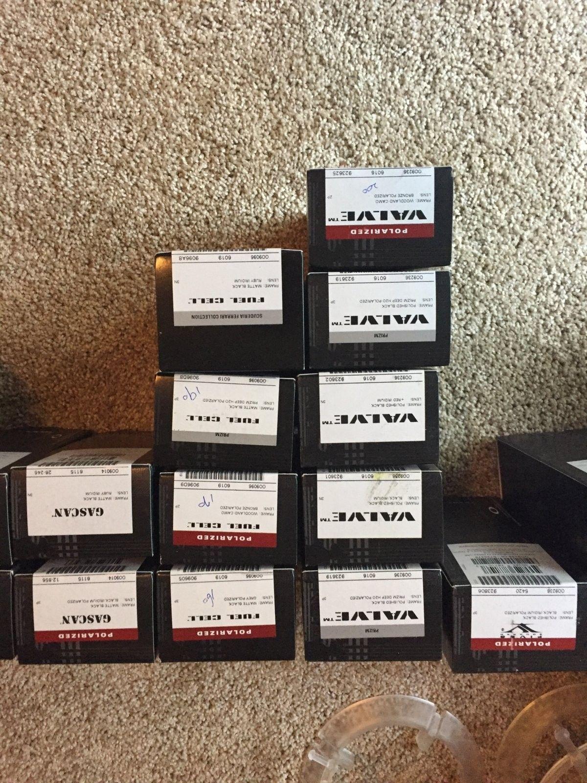 Large lot of Oakleys for sale LIST UPDATED HUGE PRICE DROP!!!! 6/22/16 - image7.JPG
