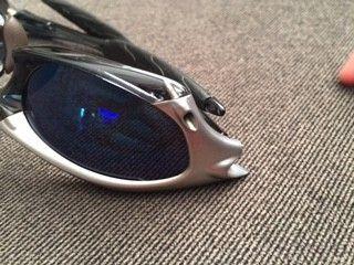 Oakley splice - image7_zps6sjx3y1h.jpe