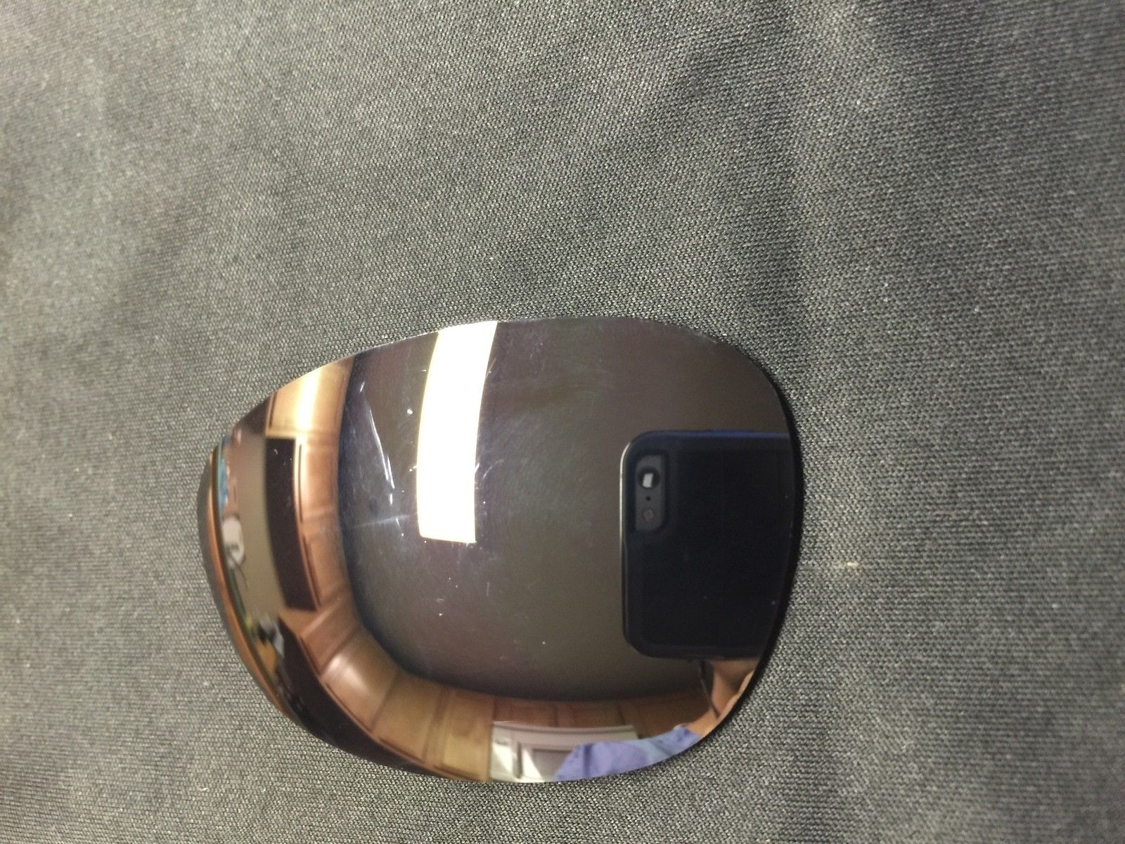 Used XX BI lens ***price dropped*** - image8.JPG