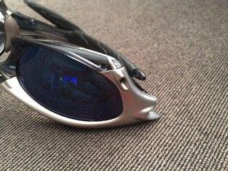 Oakley splice - image8_zpsxrkzox5i.jpe