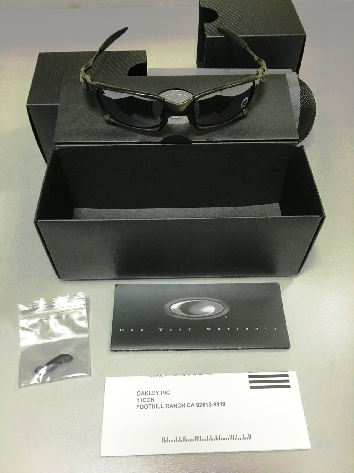 BNIB XS Carbon with BI all in USD 450 - image_36.jpeg
