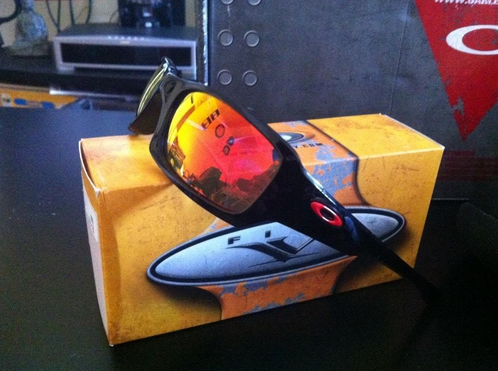 My Jan-March 2013 Oakley Purchase - image_zps0796b3c5.jpg
