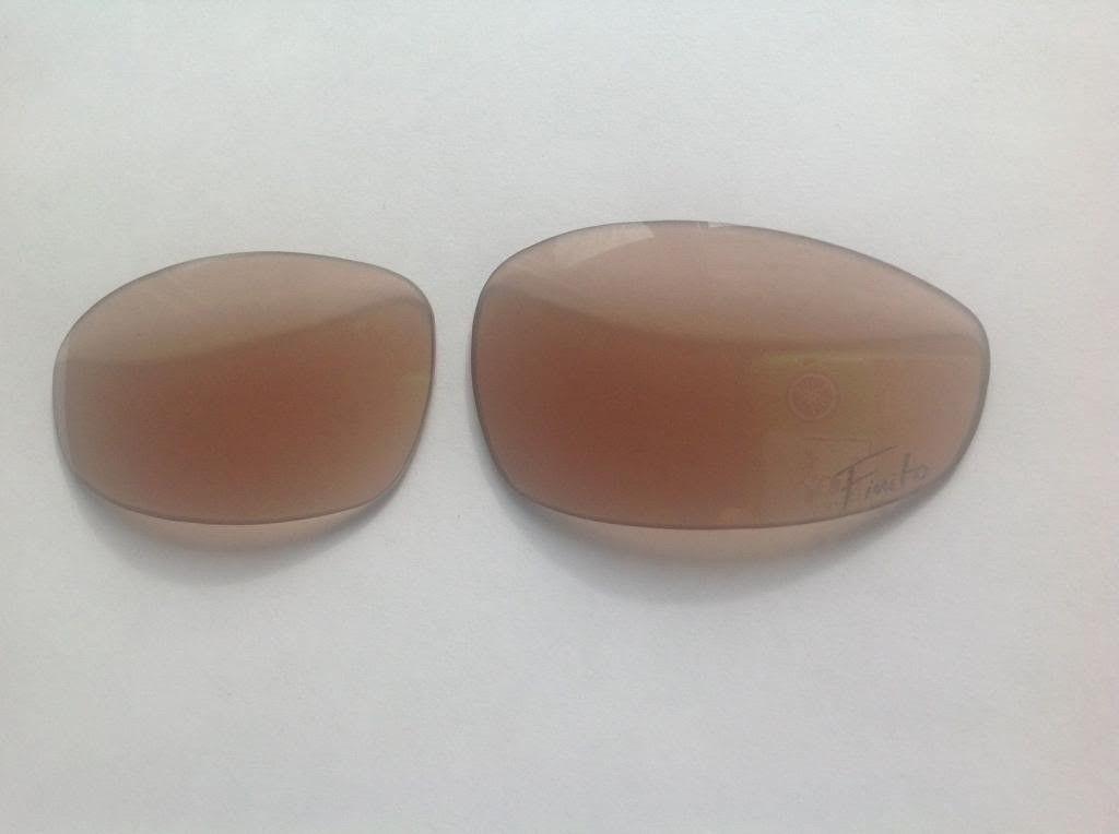 /WTT: New Finito Lenses, Iridium Black Lenses, Crystal M Frame, M Frame Set - image_zps084619c4.jpg