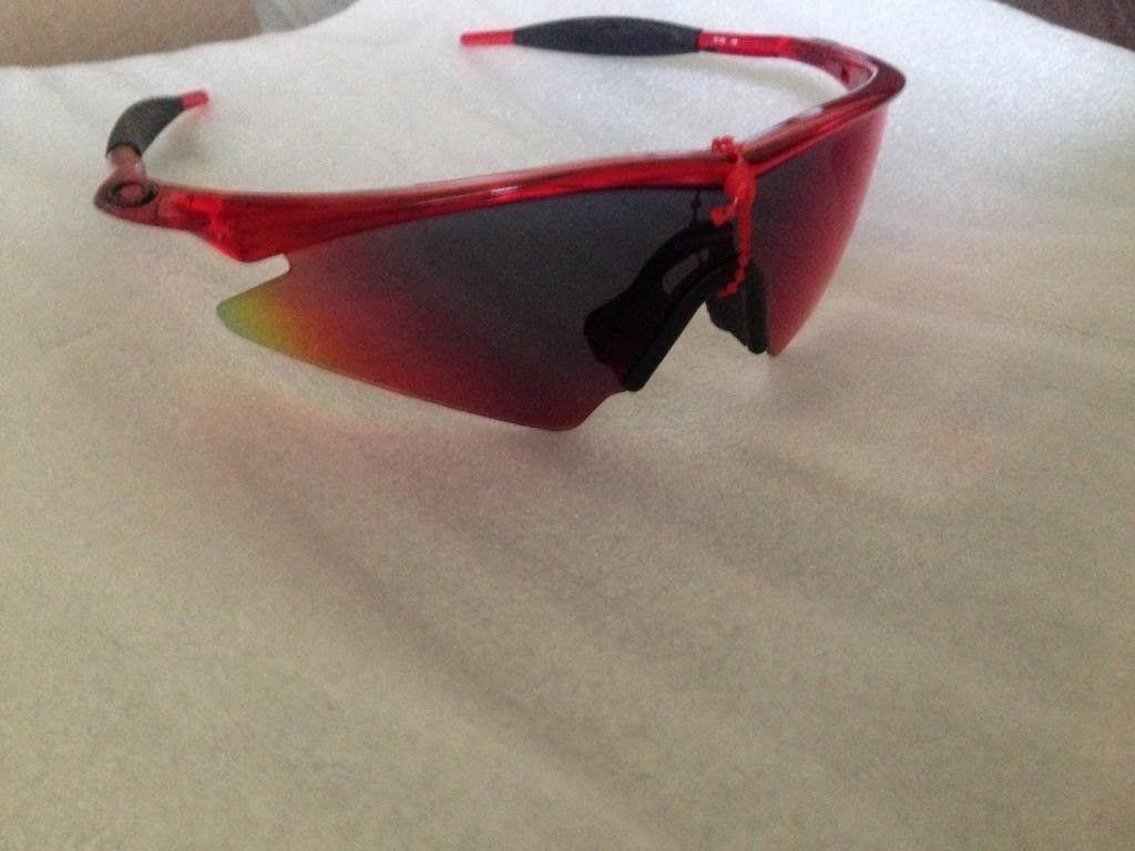 /WTT: New Finito Lenses, Iridium Black Lenses, Crystal M Frame, M Frame Set - image_zps1a3a8007.jpg