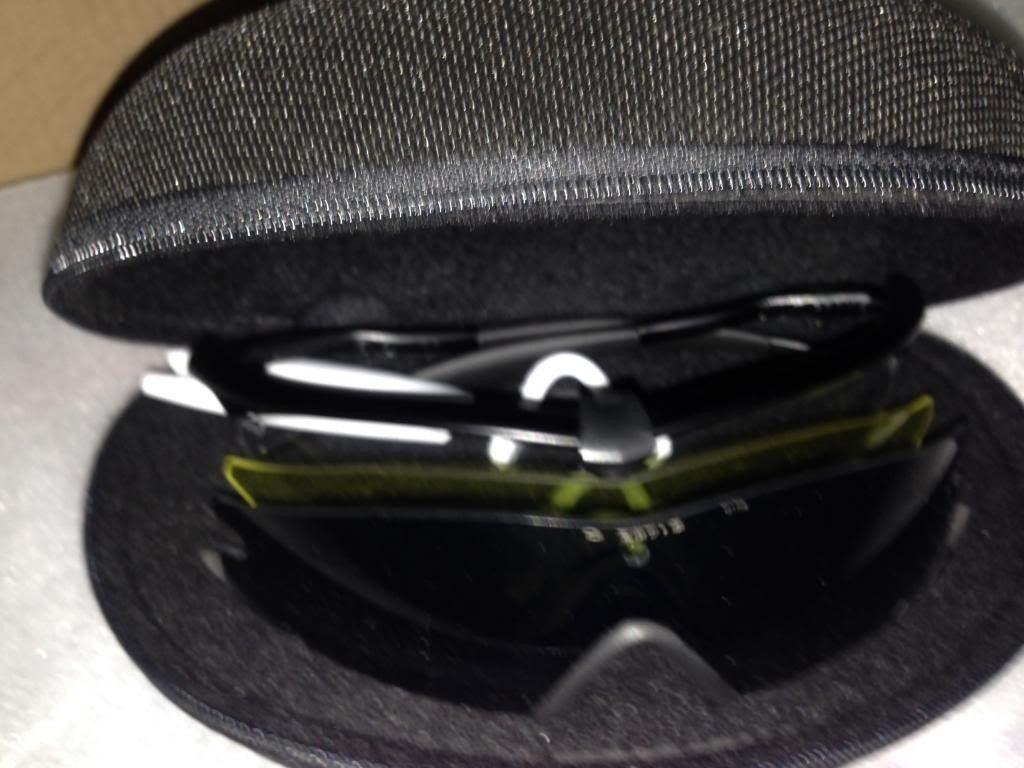 /WTT: New Finito Lenses, Iridium Black Lenses, Crystal M Frame, M Frame Set - image_zps47dc5e02.jpg