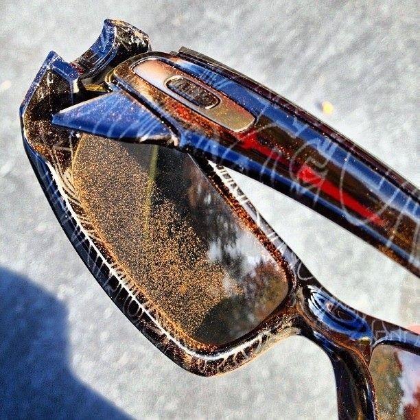 Clear Lens'? - image_zps554c6e34.jpg