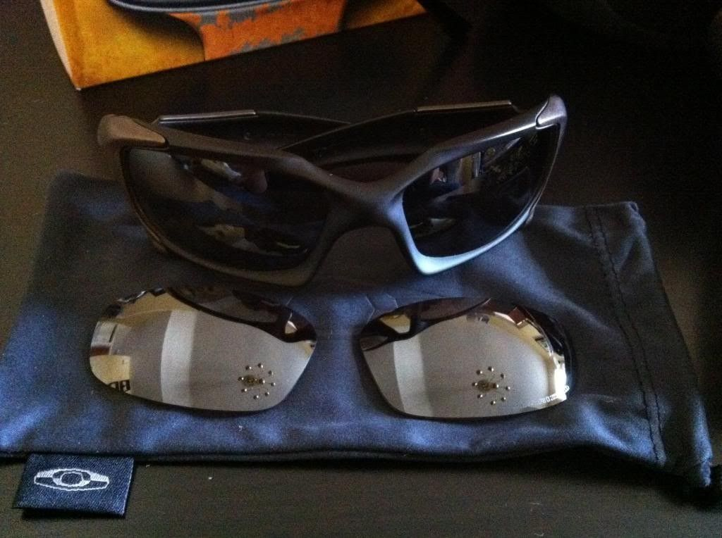 My Jan-March 2013 Oakley Purchase - image_zps6ff0b8a2.jpg