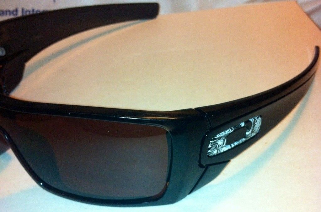 I Just Got My BatWolfs And Lenses In. - image_zps71d5267e.jpg