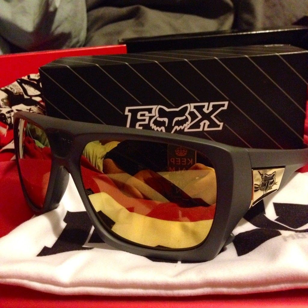 Back at it again - Troy Lee Eyepatch 2 - image_zps79dmc52w.jpg