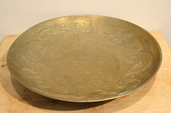 Plate For A Plate - image_zps83ab68c8.jpg
