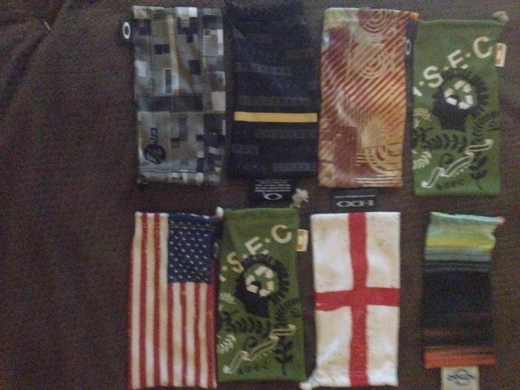 Got A Bunch Of Random Bags - image_zps89b6ae3a.jpeg