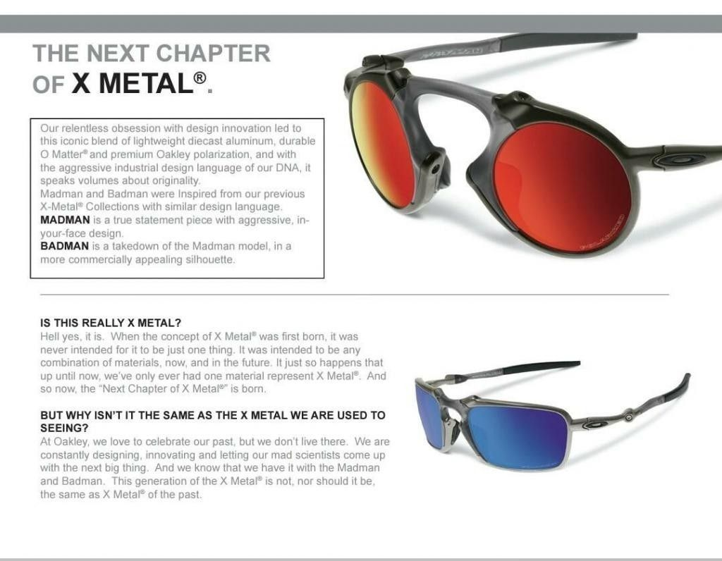 2-15-15: THE NEXT CHAPTER IN THE X-METAL STORY - image_zps95e4adb3.jpg