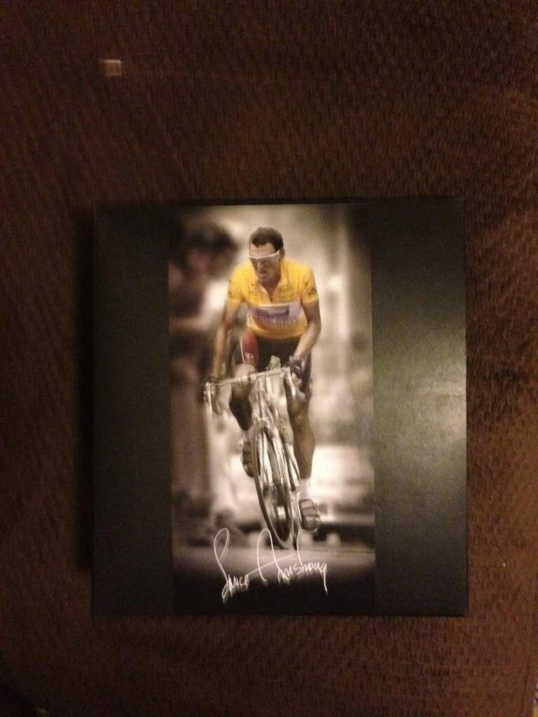 WTT Original Lance Armstrong M Frames - image_zpsa07bf701.jpg