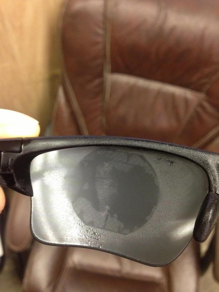HalfJacket 2.0 Lenses Question? - image_zpsaa1776e5.jpg