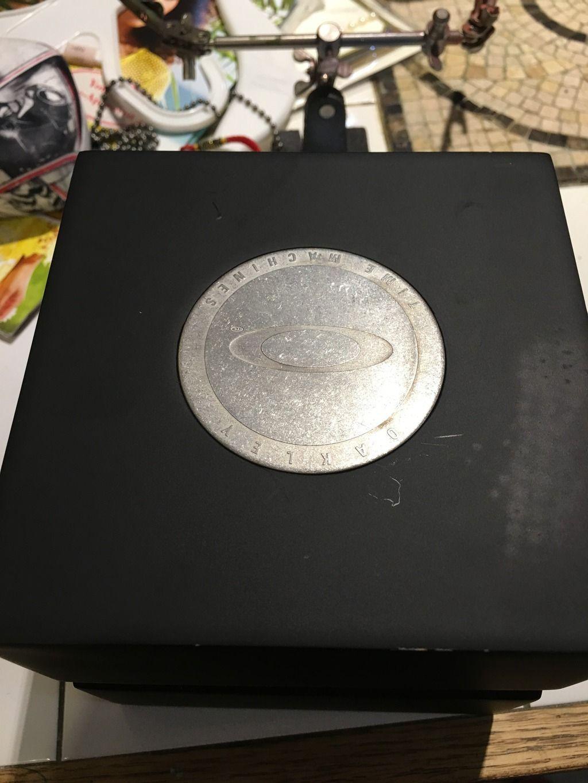 Minute Machine Ti black face - image_zpsbvpxvupv.jpe