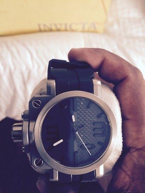 Oakley watches price drop - image_zpsbx6rnkie.jpg
