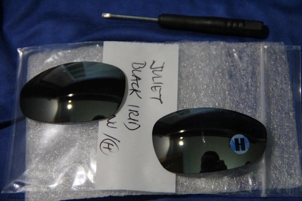 /WTT: New Finito Lenses, Iridium Black Lenses, Crystal M Frame, M Frame Set - image_zpsc57e6edb.jpg