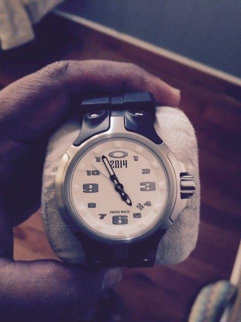 Oakley watches price drop - image_zpsciv26q3a.jpg