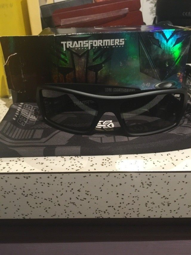 Transformers gascan with Extra lenses - image_zpscvrgdipx.jpe