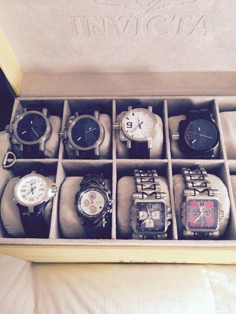 Oakley watches price drop - image_zpsf2trgu6n.jpg