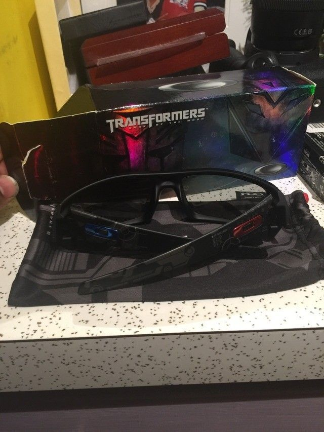 Transformers gascan with Extra lenses - image_zpshpaoqlhd.jpe