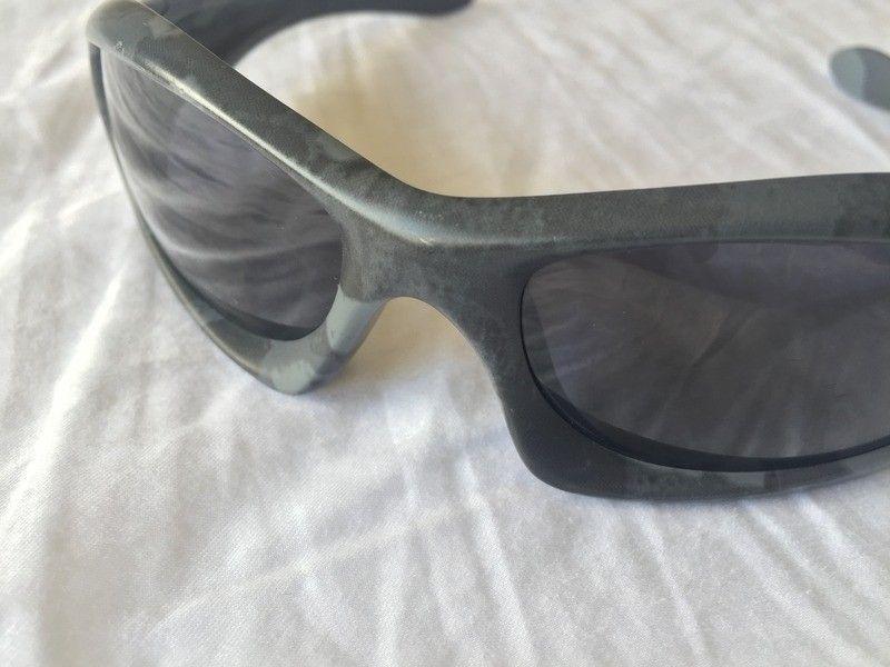 A few pairs to sell - image_zpsmyaj8x8n.jpe