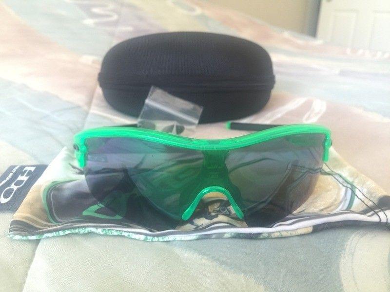 A few pairs to sell - image_zpsnfdmixui.jpe