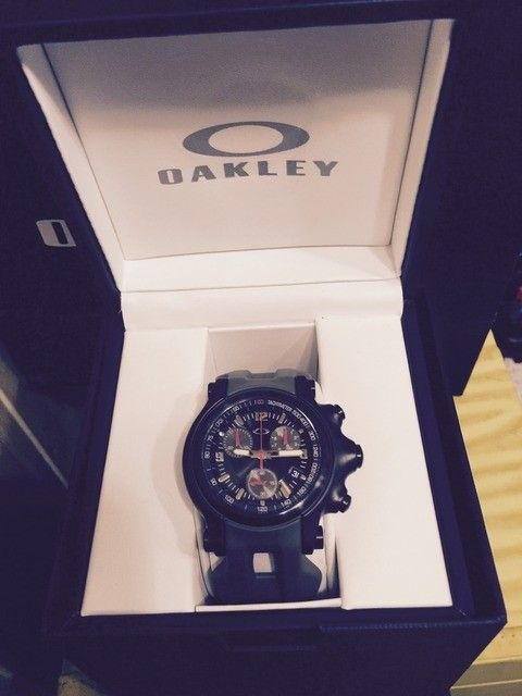 Oakley watches price drop - image_zpsp6xcwvx2.jpg
