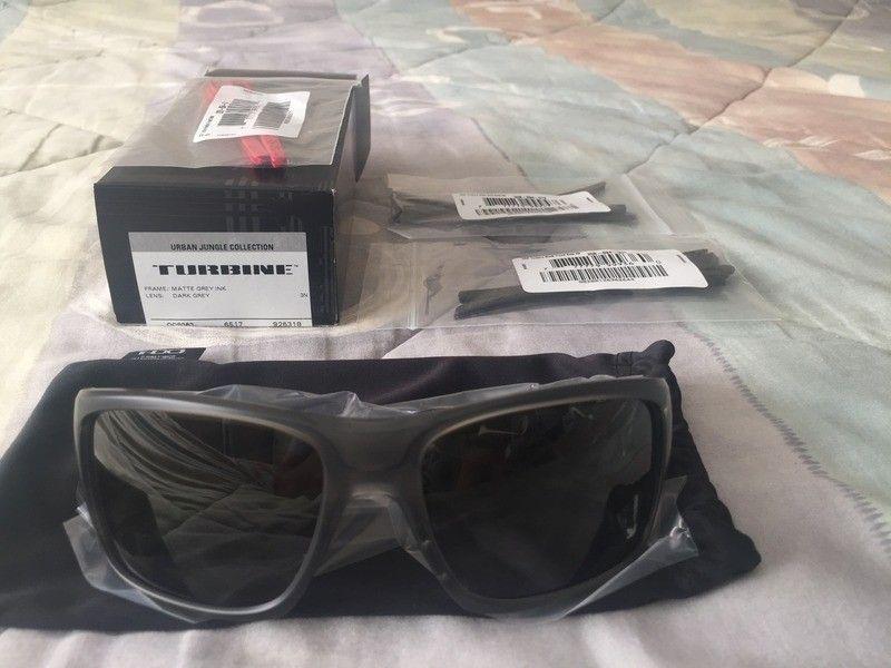 A few pairs to sell - image_zpspmwwaurh.jpe