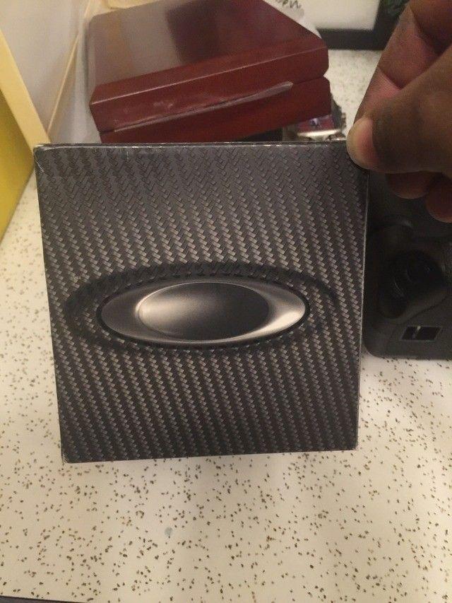 Holeshot,gearbox and minute machine - image_zpspvu7mo4k.jpe
