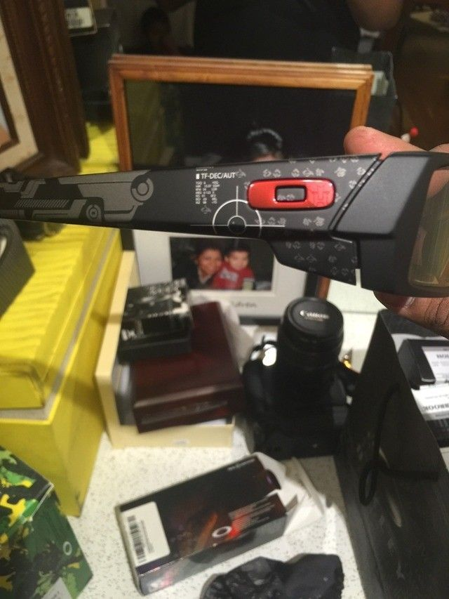 Transformers gascan with Extra lenses - image_zpssv5niwkz.jpe