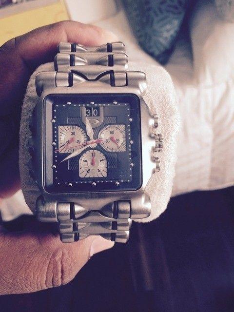 Oakley watches price drop - image_zpsvthdltja.jpg