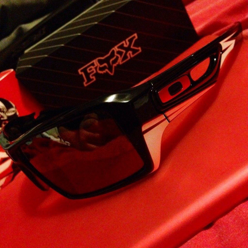 Back at it again - Troy Lee Eyepatch 2 - image_zpsxlldcw6a.jpg