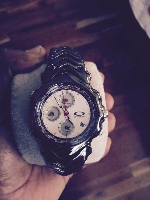 Oakley watches price drop - image_zpszyqcru4b.jpg