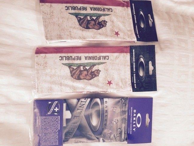 California And infinite hero micro bags - image_zpszz761nn0.jpg
