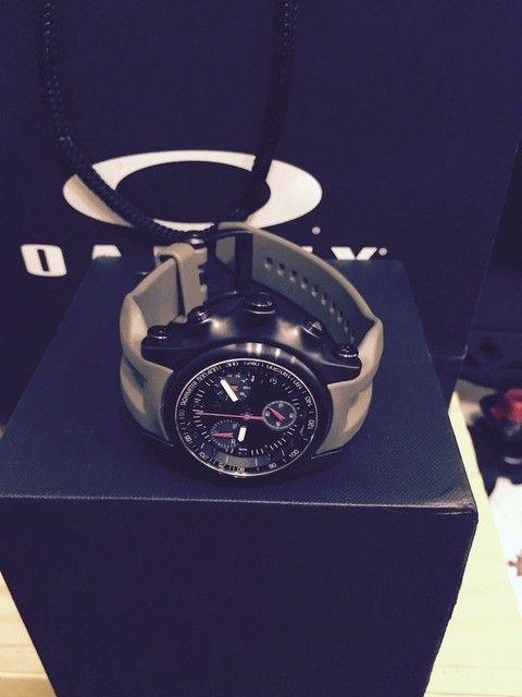 Oakley watches price drop - image_zpszzrti9jt.jpg